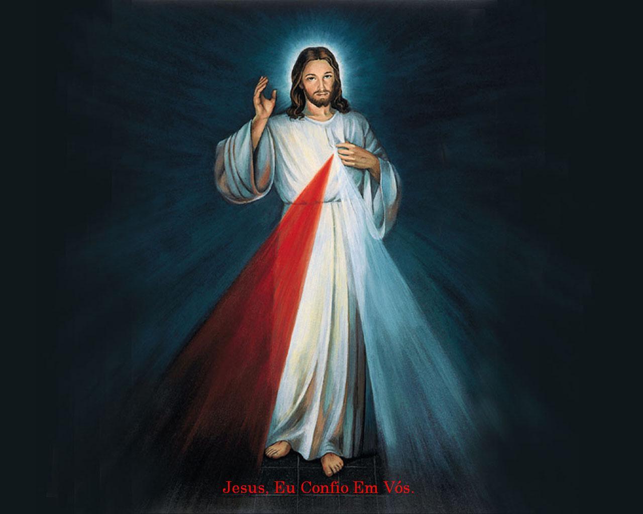 Dibujo de Jesús y la pesca milagrosa para colorear