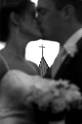Matrimonios Catolicos Temas : La fe y el matrimonio u2013 caminando con jesús de la mano