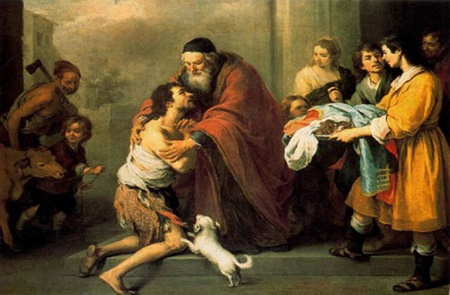 misericordiahijoprodigo