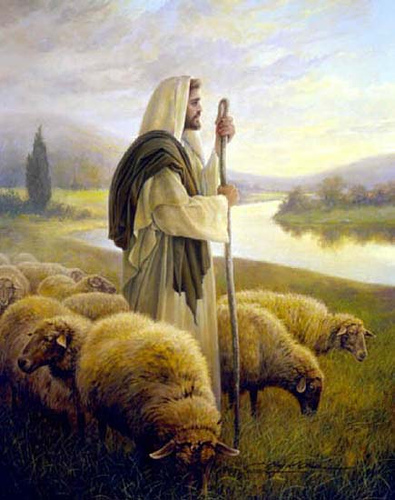 buen-pastor