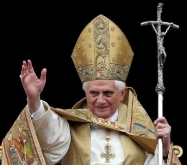 El-Papa