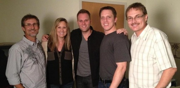 eric_and_matthew_west_with_dbc