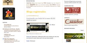 Screen Shot 2012-09-24 at 11.40.33