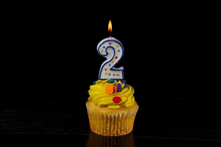 second-anniversary-birthday-cupcake-L