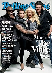 220px-Rolling_Stone_February_1_2012_cover.png