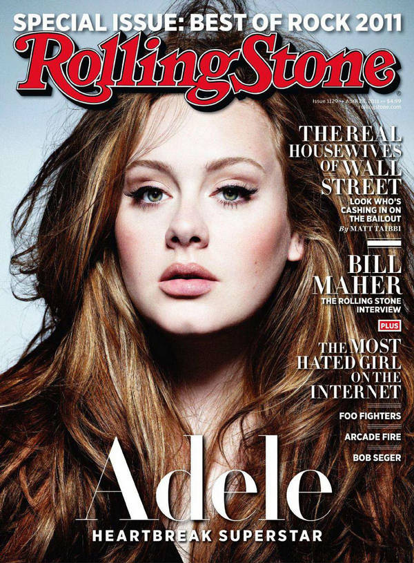 Adele-Adkins-Rolling-Stones-1