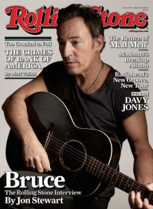 bruce-springsteen-rolling-stone-magazine-cover-220x300