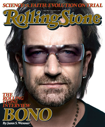 rollingStone-bono-cover