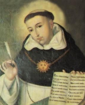 055_Thomas_Aquinas_(Gregorio_Vasquez_de_Arce_y_Ceballos)