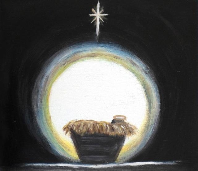 christmas-nativity-diane-wigstone 2