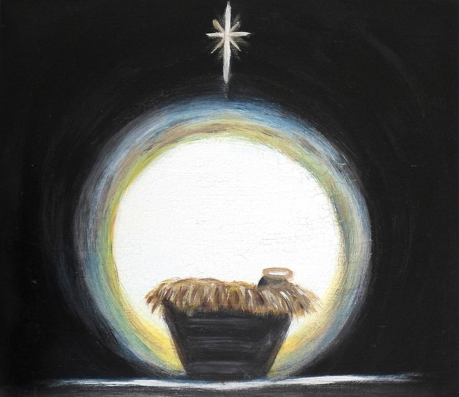 christmas-nativity-diane-wigstone 2