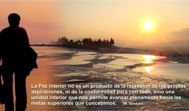 la_paz_interior
