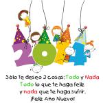 postales-de-fin-de-ano-2014-gratis-imagen-de-año-nuevo-2014-con-mensaje-especial-para-compartir