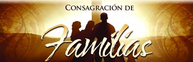 ANUNCIO-CONSAGRASACION-DE-FAMILIAS-2-2959365_623x200
