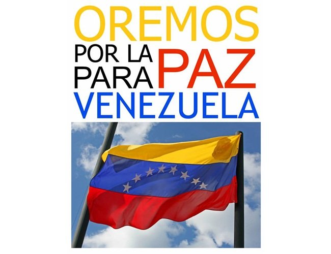 oremos-por-la-paz-para-venezuela