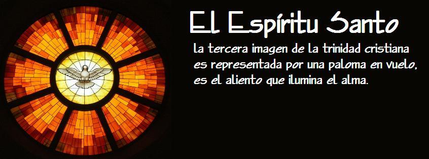 espiritu_santo_1