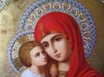 Confía en María y verás los milagros
