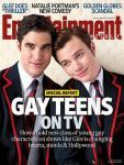 adolescentes_gay_glee_sexo
