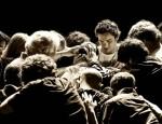 prayer-group-590x455