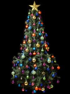 Arbol_Navidad_02
