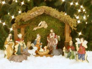 Nativity-Celebration