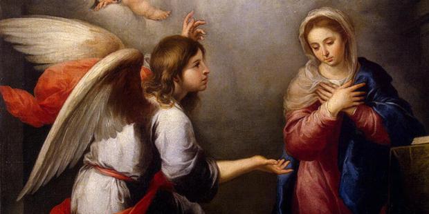 web3-mary-annunciation-angel-saint-wikipedia